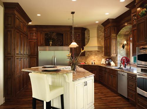 Kitchen Cabinets Greensboro Nc Kitchen Cabinets